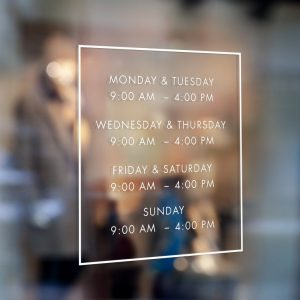 opening-hours-sign-opening-times-sign-sticker-9d
