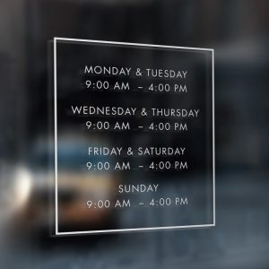 opening-hours-sign-opening-times-sign-sticker-9e