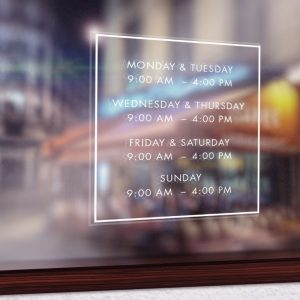 opening-hours-sign-opening-times-sign-sticker-9g