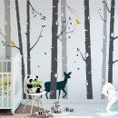 double-birch-trees-with-deer.jpg