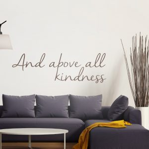 & Personalised Wall Art | Urban Artwork