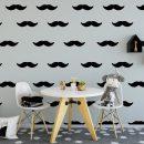 moustache1.jpg