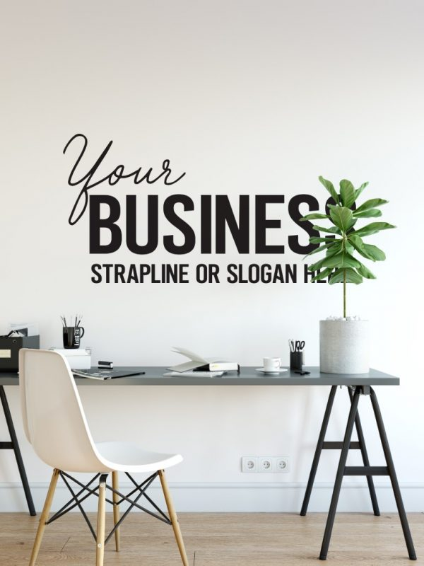 wall stickers and wall art from urban artwork - find your perfect