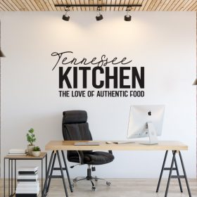 Personalised Signs no172 - Wall Stickers Business Signs 2