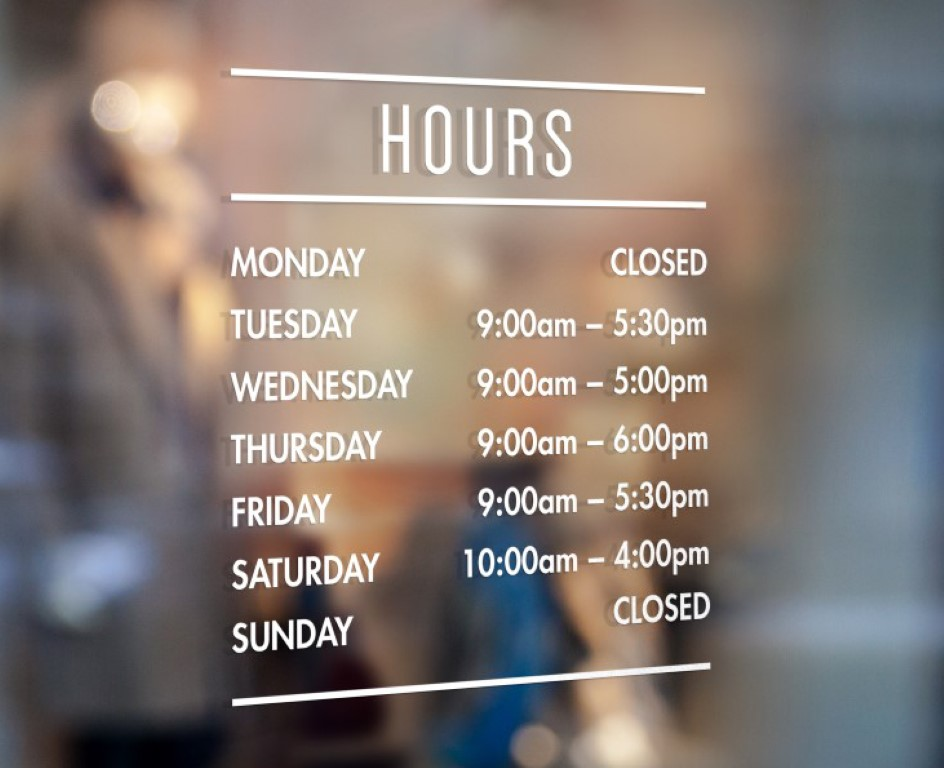 opening-hours-sign-opening-times-sign-window-sticker-02