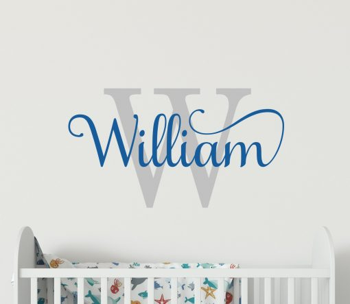 wall stickers for boys