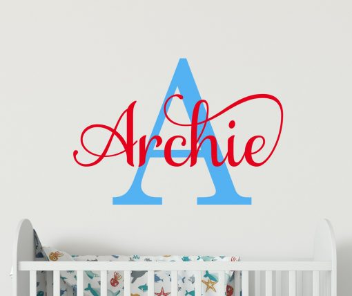 wall stickers for boys 2