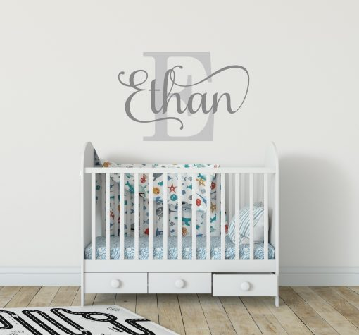 wall stickers for boys 3