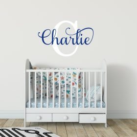 wall stickers for boys 4