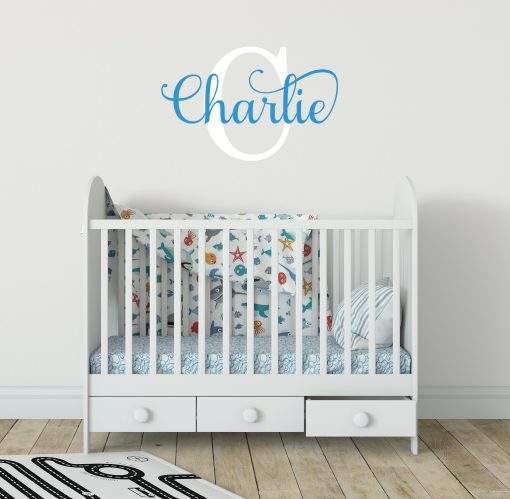 wall stickers for boys 5