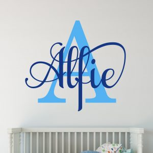 wall stickers for boys 6