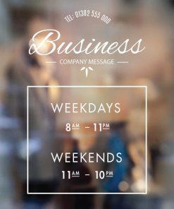 business-decals-261-01