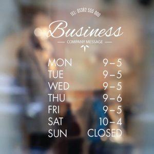 business-decals-262-01