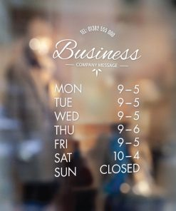 business-decals-262-01-mockup