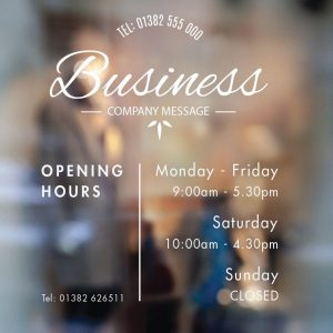 business-decals-263-01