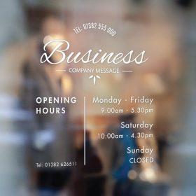 business-decals-263-01-mockup