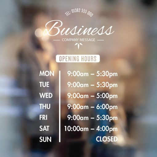 business-decals-264-01
