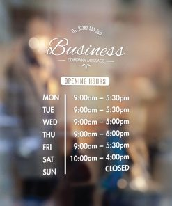 business-decals-264-01-mockup