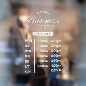 business-decals-264-01-mockup