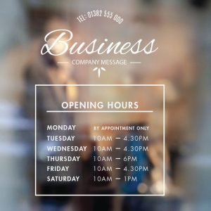 business-decals-265-01