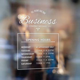 business-decals-265-01-mockup