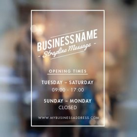 business-door-decals-241-01