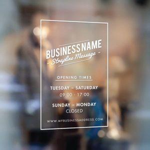 business-door-decals-241-01-mockup