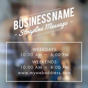 business-door-decals-242-01