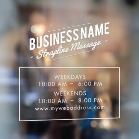 business-door-decals-242-01-mockup