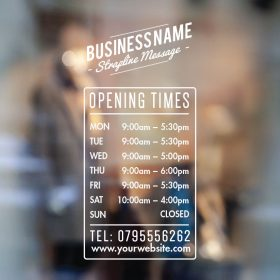 business-door-decals-243-01
