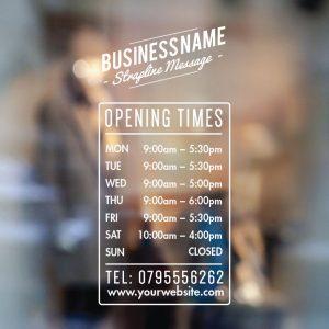business-door-decals-243-01