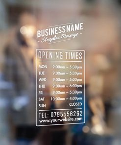 business-door-decals-243-01-mockup