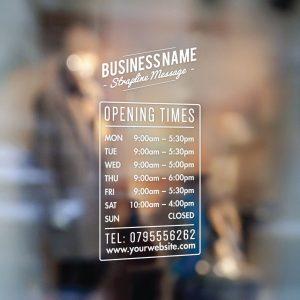 business-door-decals-243-01-mockup