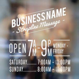 business-door-decals-244-01
