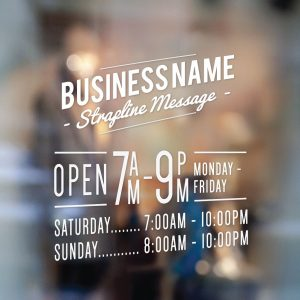 business-door-decals-244-01-mockup