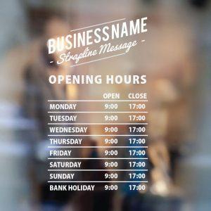 business-door-decals-245-01