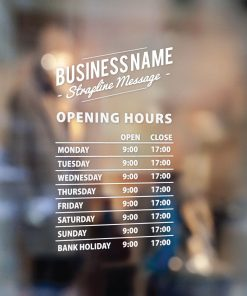 business-door-decals-245-01-mockup