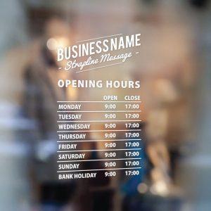 business-door-decals-245-01-mockup