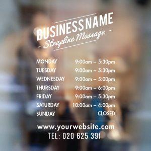 business-door-decals-246-01