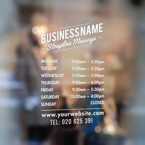 business-door-decals-246-01-mockup