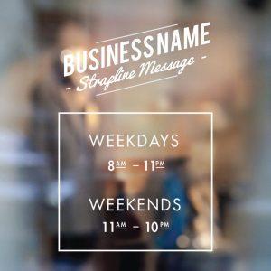 business-door-decals-247-01