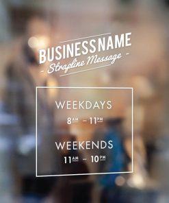 business-door-decals-247-01-mockup