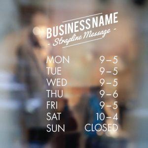 business-door-decals-248-01
