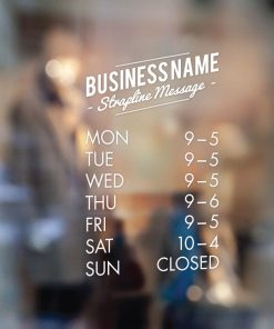 business-door-decals-248-01-mockup