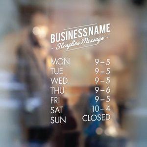 business-door-decals-248-01-mockup