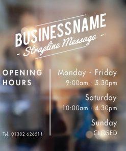 business-door-decals-249-01
