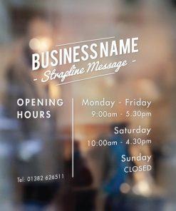 business-door-decals-249-01-mockup