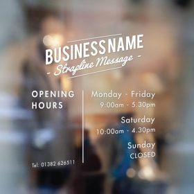 business-door-decals-249-01-mockup