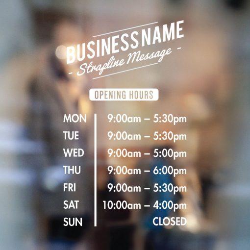 business-door-decals-250-01