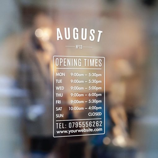 business-hours-decal-33-01-mockup